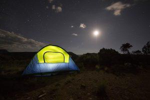 camping-thailand-phuchifah