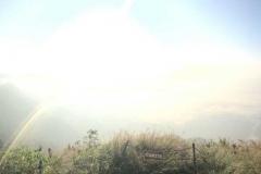 วิวภูชี้ฟ้า_181102_0022